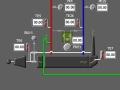 pulkovo-utilisation-boilers
