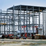 AGMK_factory_building_w_autoclave